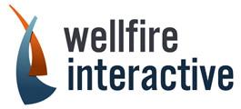 Wellfire Interactive